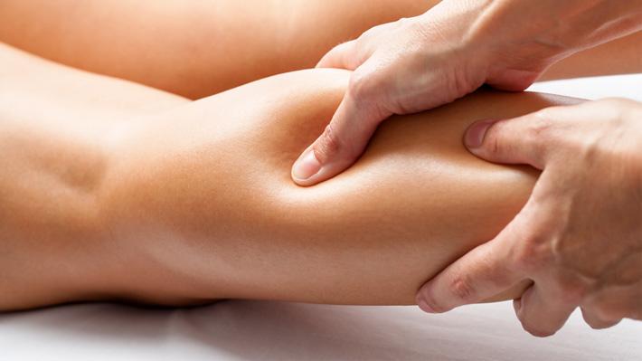 pernas cansadas tratamento