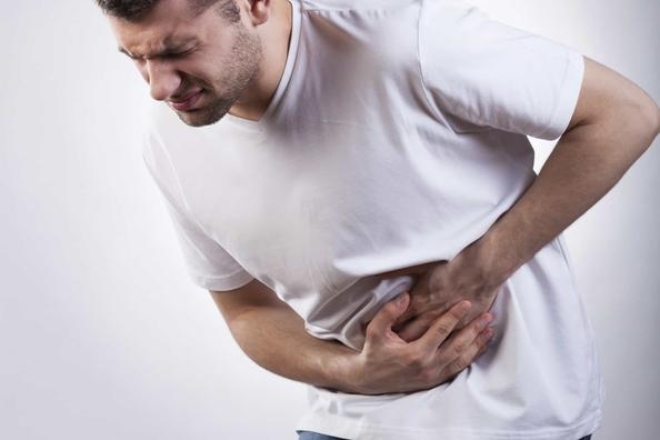 diarreia-tratamento