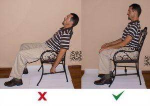 postura correta incorreta 2