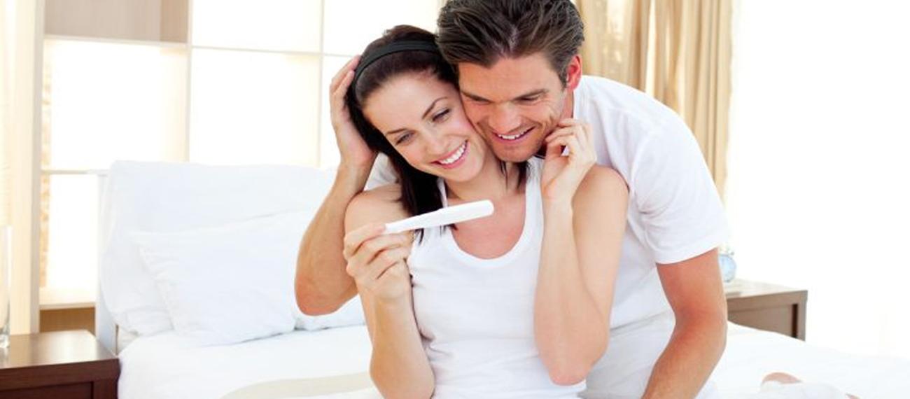 tratamento da infertilidade