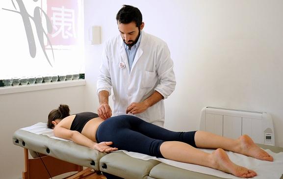 tratamentos alternativos