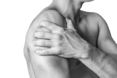 rotura tendinosa ombro