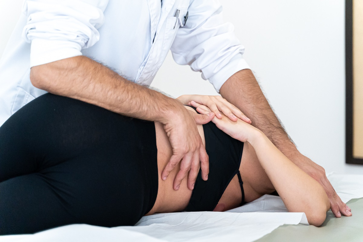 Clinica-José-Fontes_osteopatia