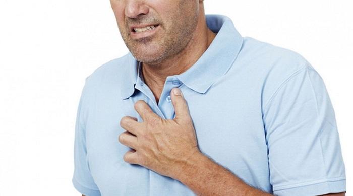 asma tratamento