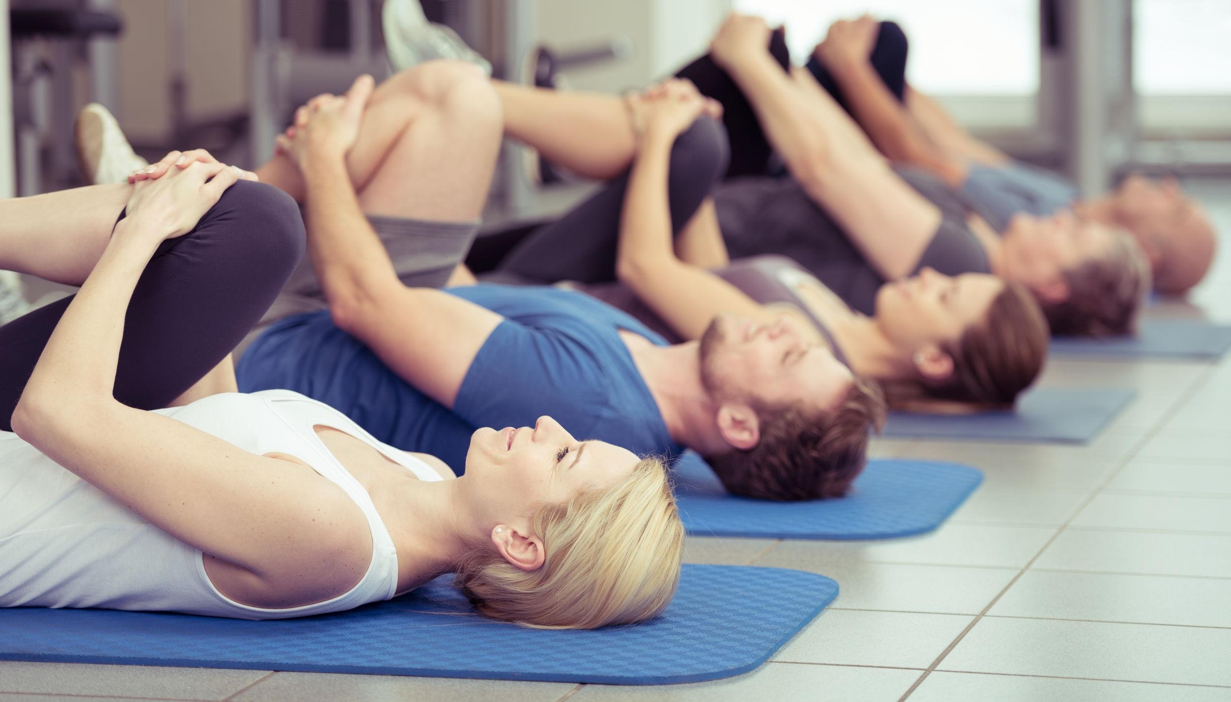 pilates-aulas-porto