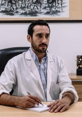 dr-jose-fontes-porto-clinica-1