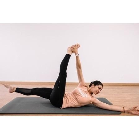 aulas de pilates flexibilidade porto