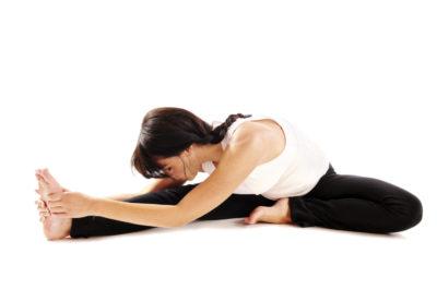 alongamentos-pilates-flexibilidade