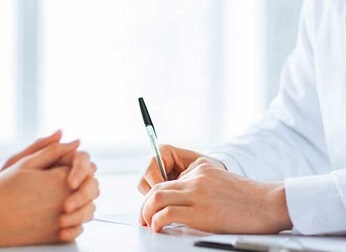 consulta-tratamento-medicina-chinesa-avaliação