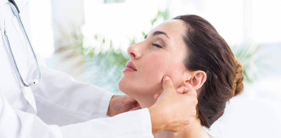 tratamento dor atm articulação temporomandibular